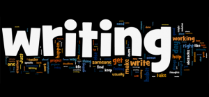 writing wordle 3