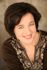 Isabel Parlett