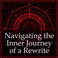 navigatingrewrite-500_small