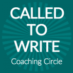 Coaching Circle
