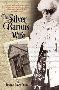 silver-barons-wife