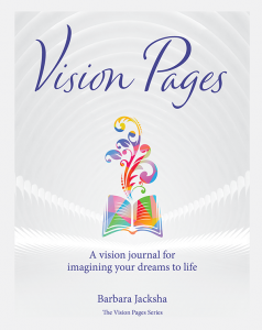 Vision Pages