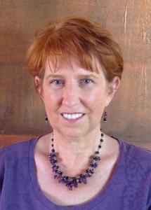 Barbara Jacksha