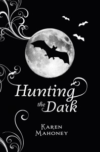 Hunting the Dark eBook
