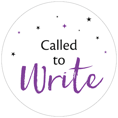 Called to Write